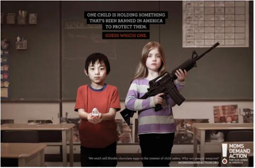 Kinderi üllatusmuna kampaania